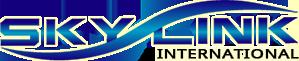 Skylink International